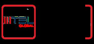 MTEL AR MEDIA NRW Logo